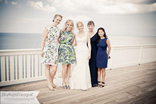 bryllupsportrætter5