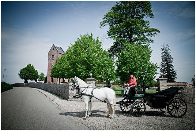 næsbyholm slot billeder