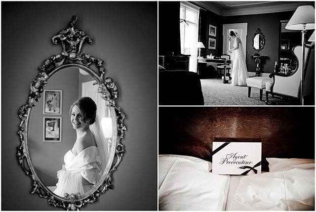 anne sophie og christian bryllupsfoto serie4
