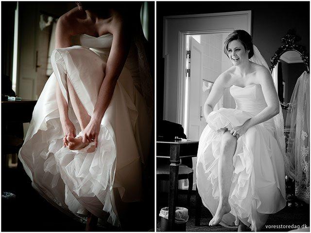 anne sophie og christian bryllupsfoto serie7