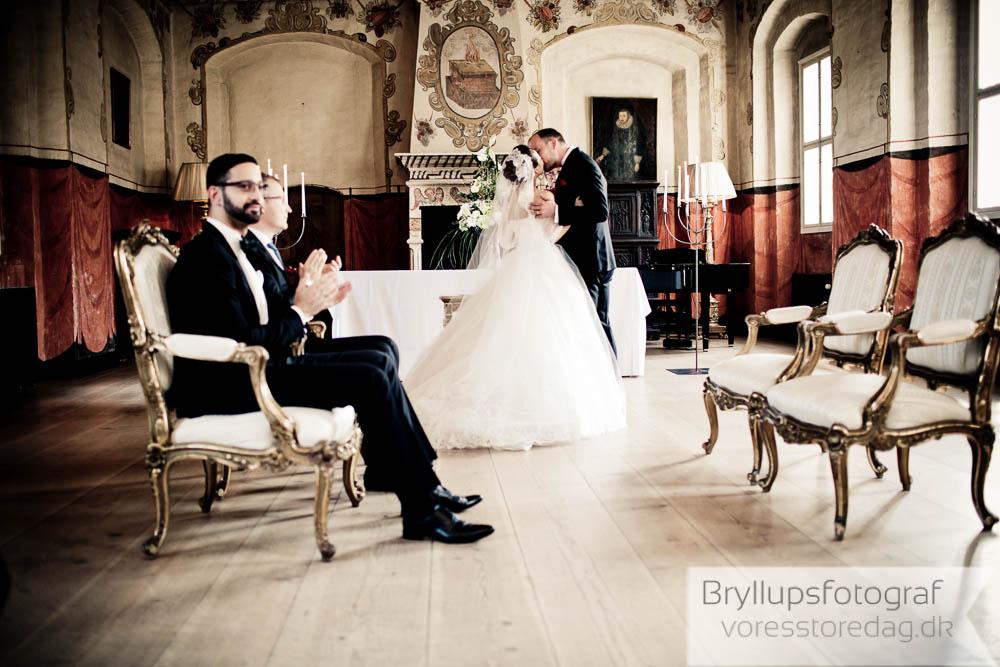 bryllupsfoto_fyn-102