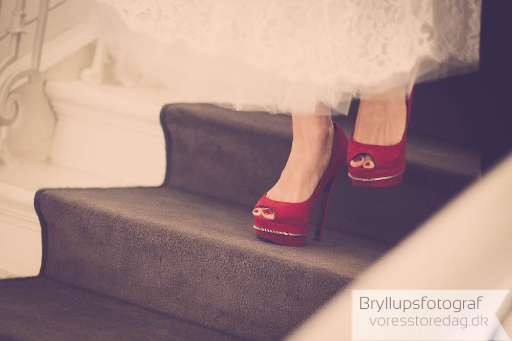 bryllupsfoto_fyn-115