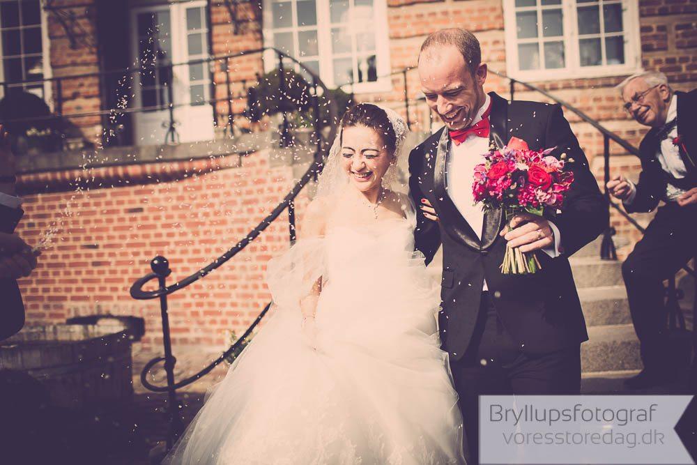 bryllupsfoto_fyn-129