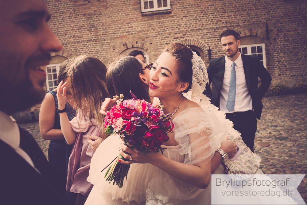 bryllupsfoto_fyn-141