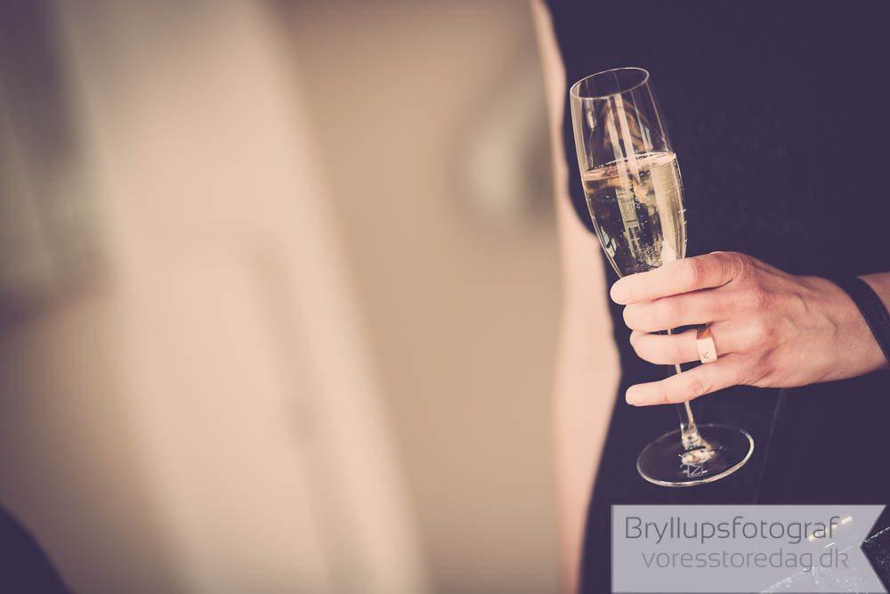 bryllupsfoto_fyn-146