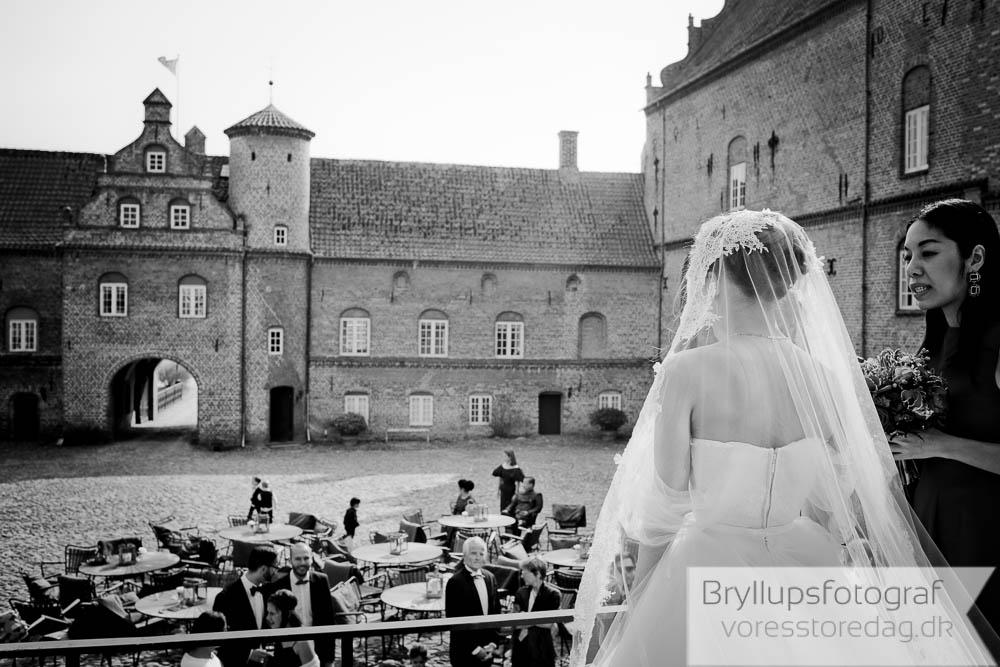bryllupsfoto_fyn-147