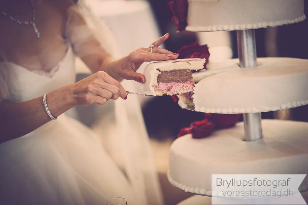 bryllupsfoto_fyn-163