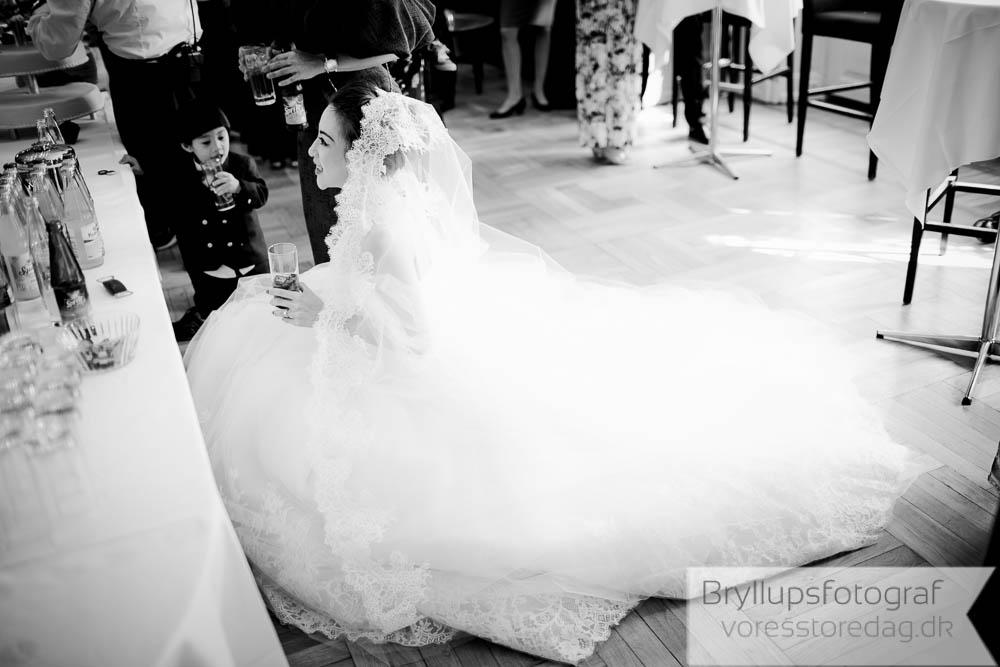 bryllupsfoto_fyn-176