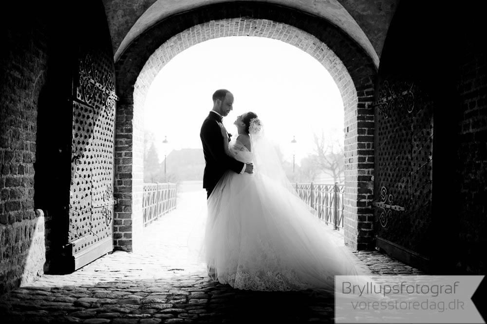 bryllupsfoto_fyn-182