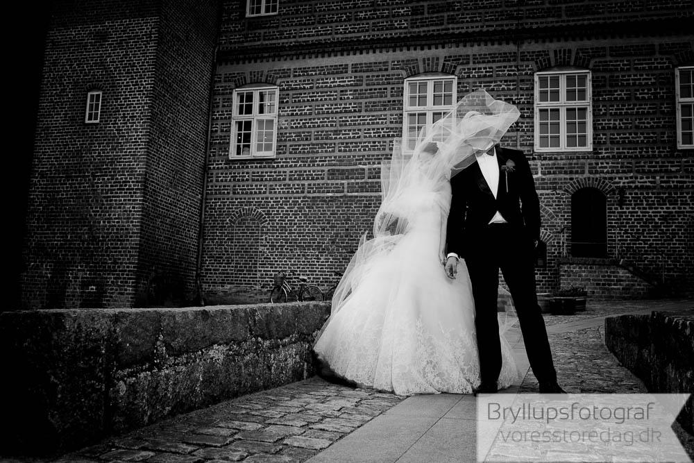 bryllupsfoto_fyn-193