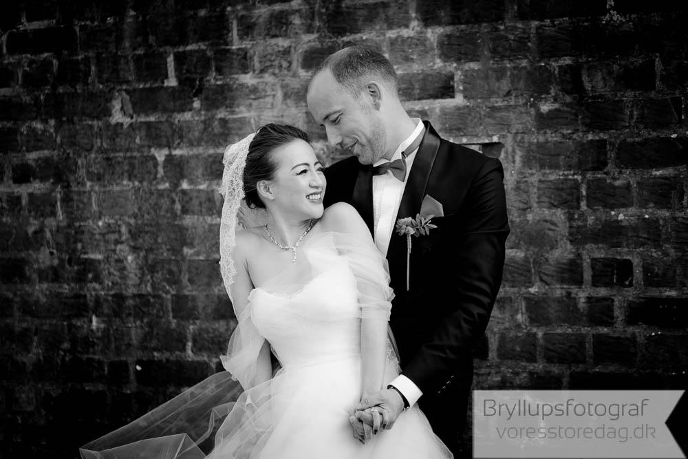 bryllupsfoto_fyn-200