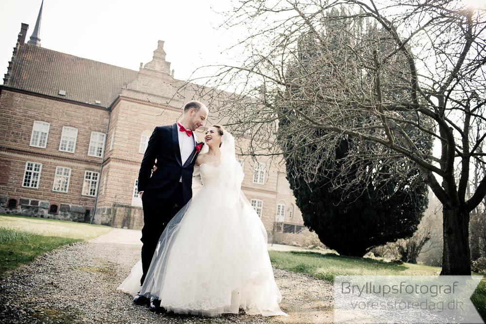 bryllupsfoto_fyn-210