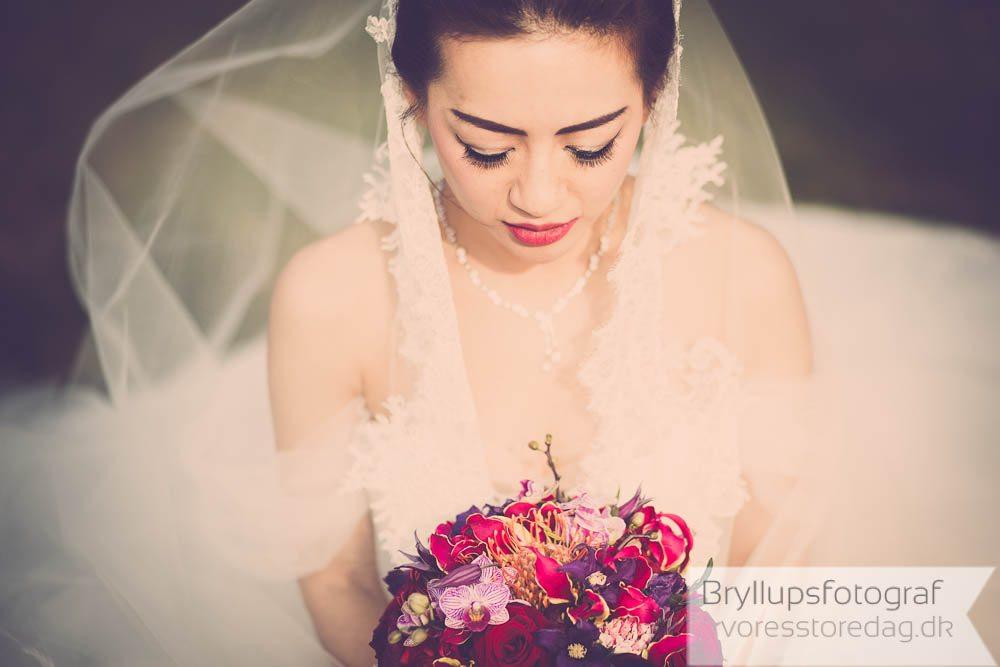 bryllupsfoto_fyn-234
