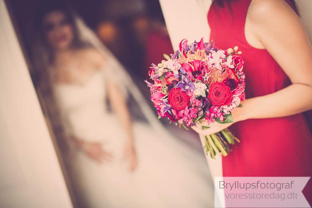 bryllupsfoto_fyn-56