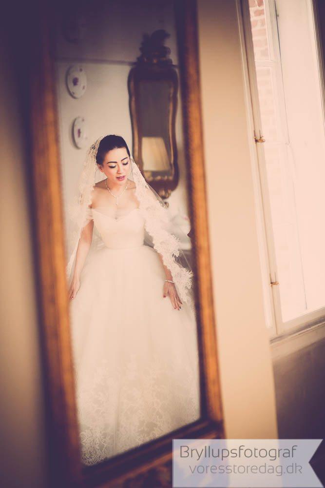 bryllupsfoto_fyn-60
