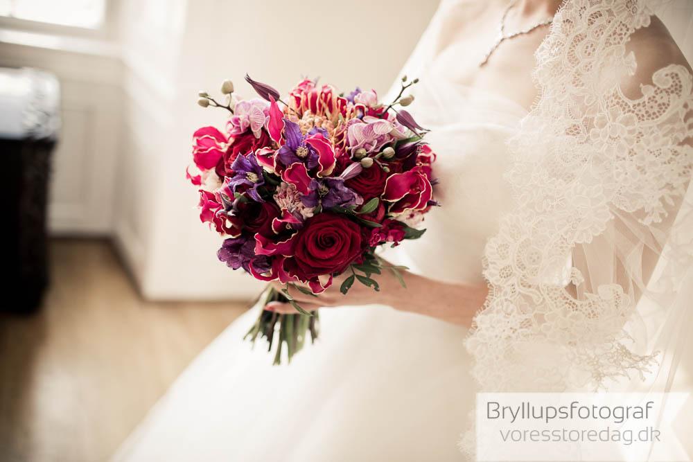 bryllupsfoto_fyn-66