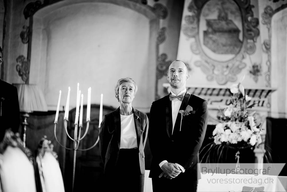 bryllupsfoto_fyn-72
