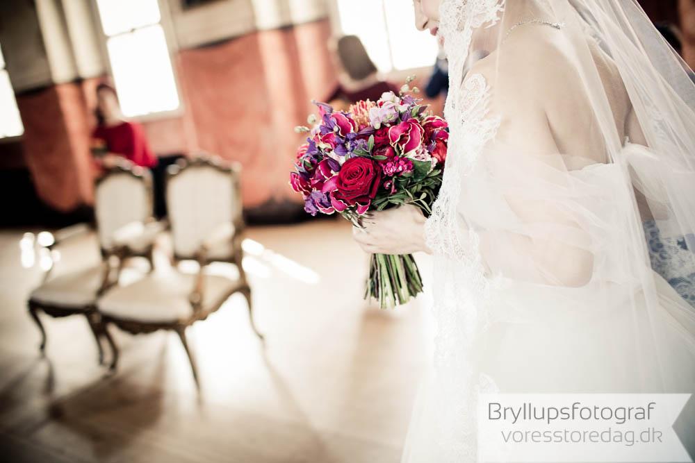 bryllupsfoto_fyn-78