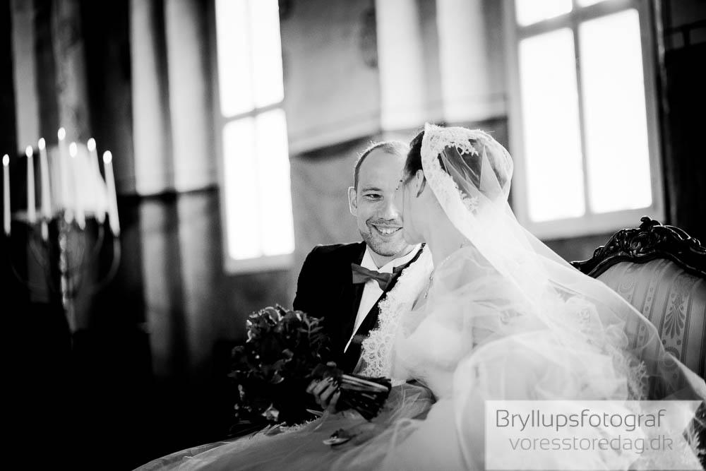 bryllupsfoto_fyn-83