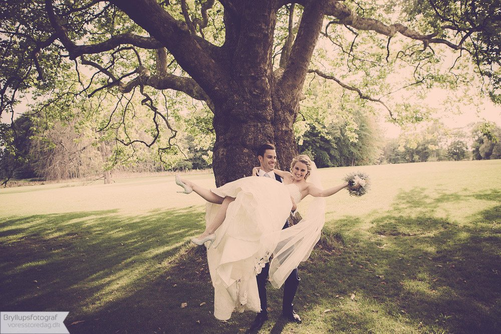 Kokkedal slot-bryllupsfoto0