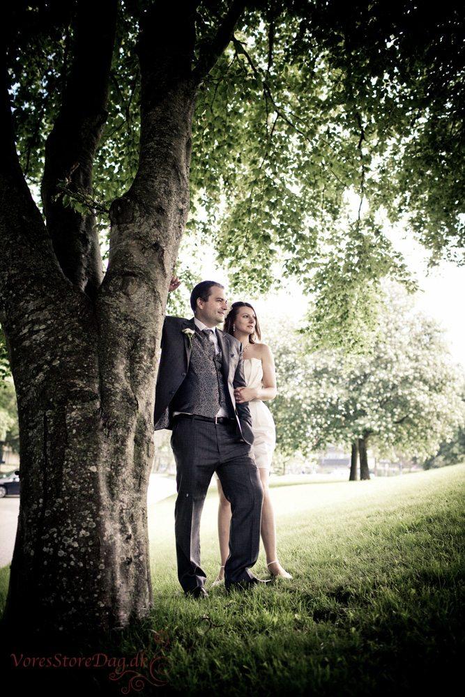 Bryllupsfoto Herning_10