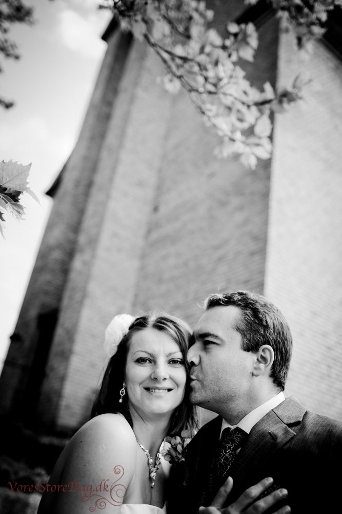 Bryllupsfoto Herning_11