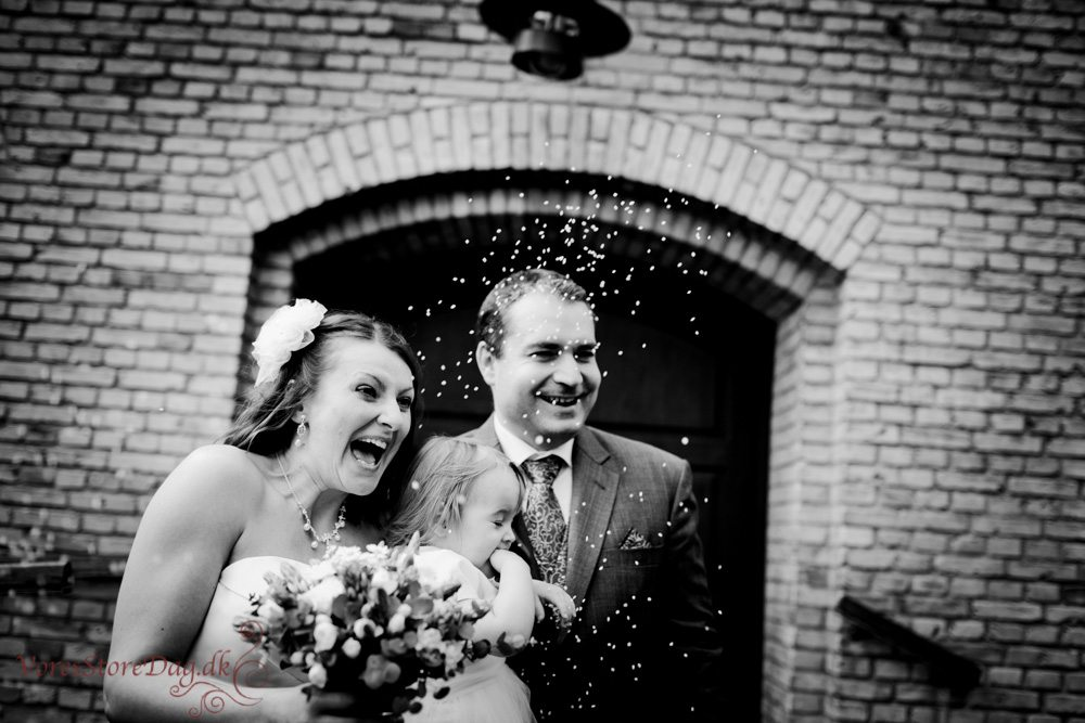 Bryllupsfoto Herning_5