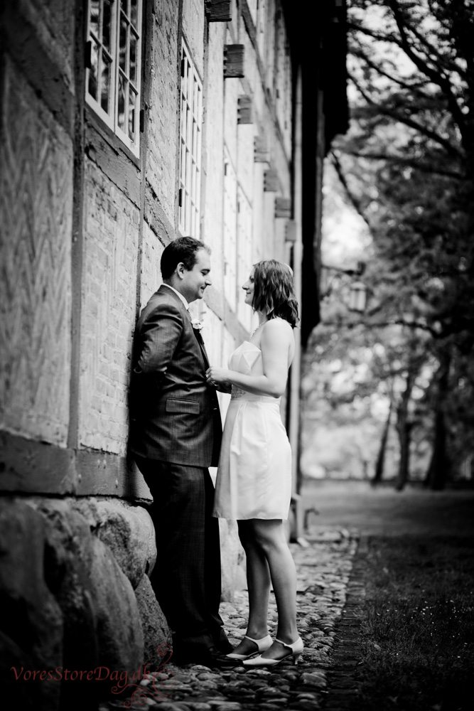 Bryllupsfoto Herning_7