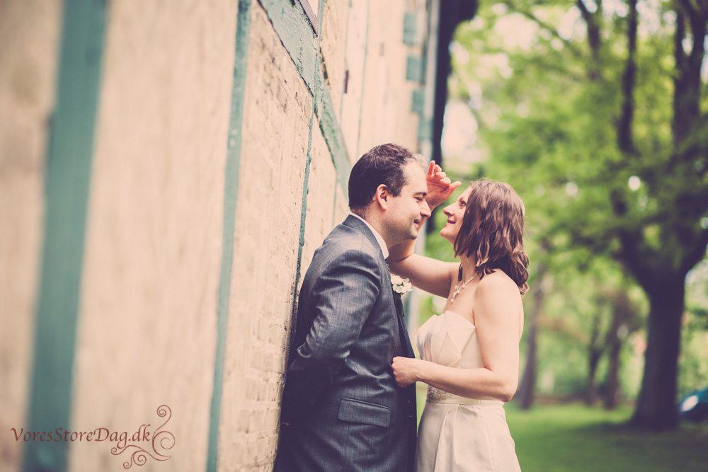 Bryllupsfoto Herning_8