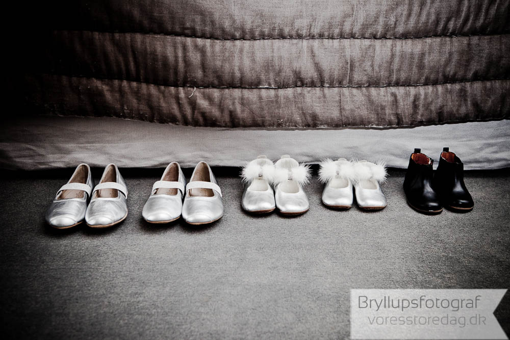 bryllupsfoto_nyborg_10