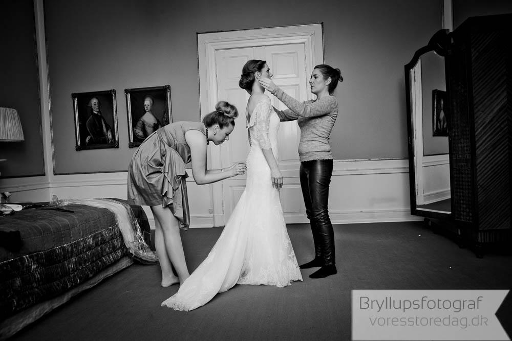 bryllupsfoto_nyborg_25