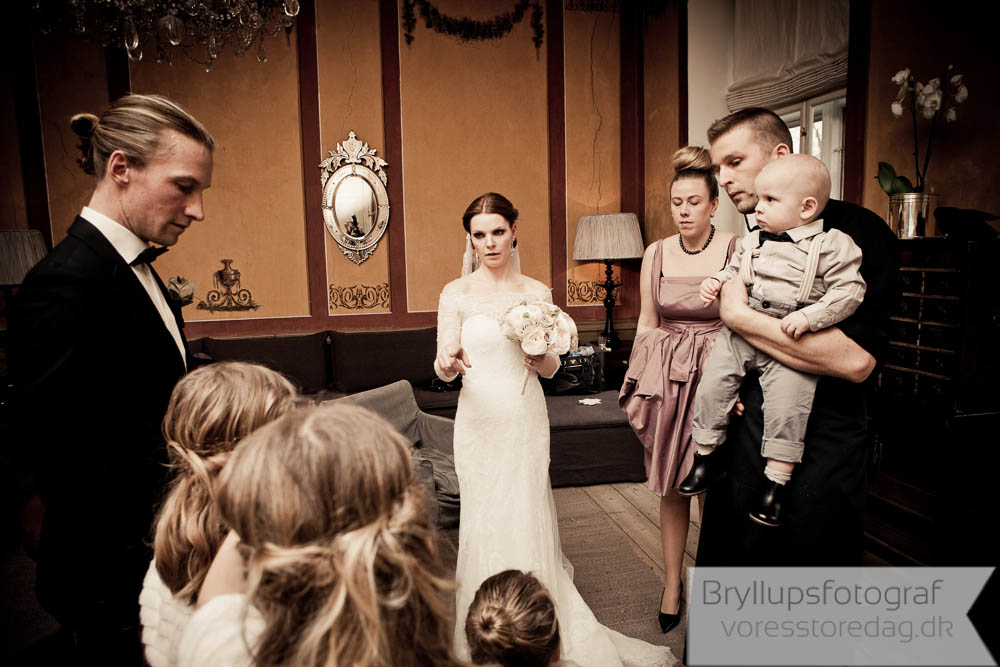 bryllupsfoto_nyborg_27