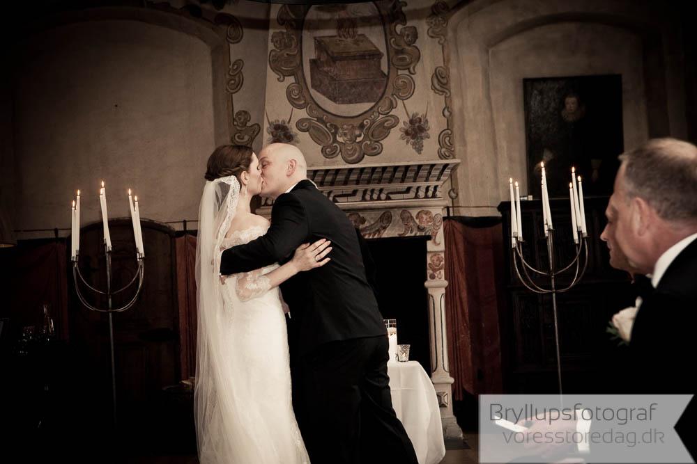 bryllupsfoto_nyborg_33
