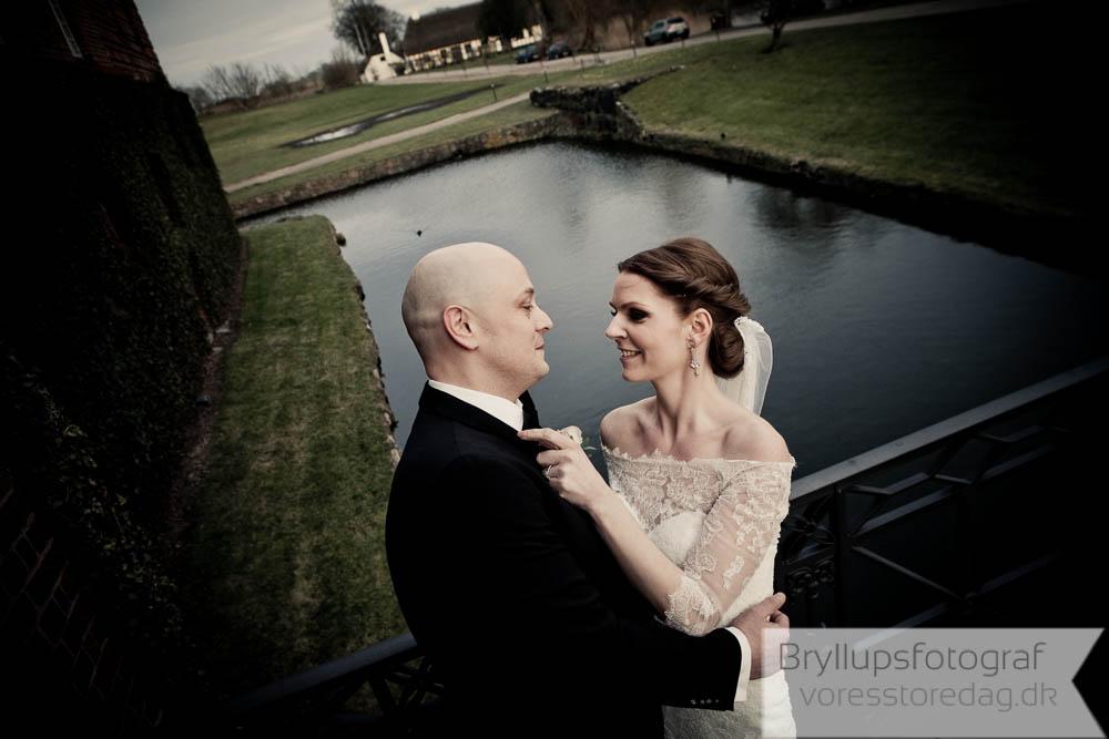 bryllupsfoto_nyborg_42