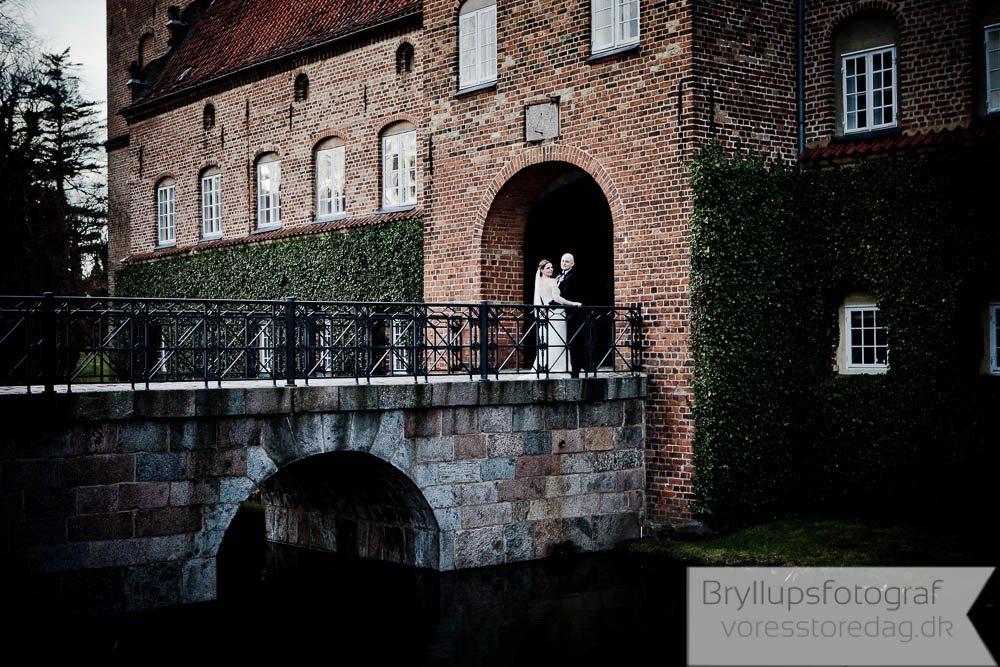 bryllupsfoto_nyborg_43