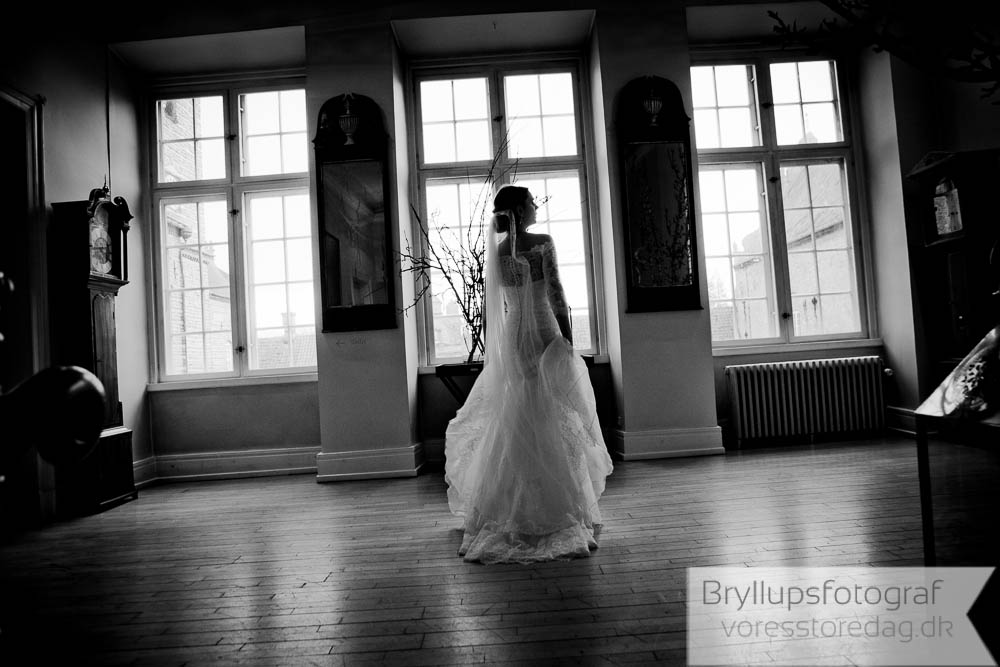 bryllupsfoto_nyborg_45