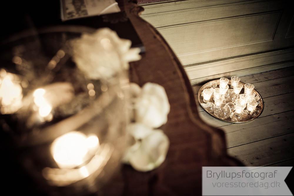 bryllupsfoto_nyborg_5