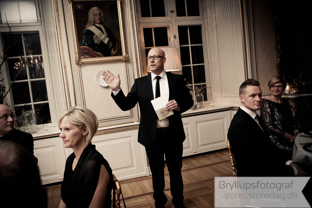 bryllupsfoto_nyborg_51
