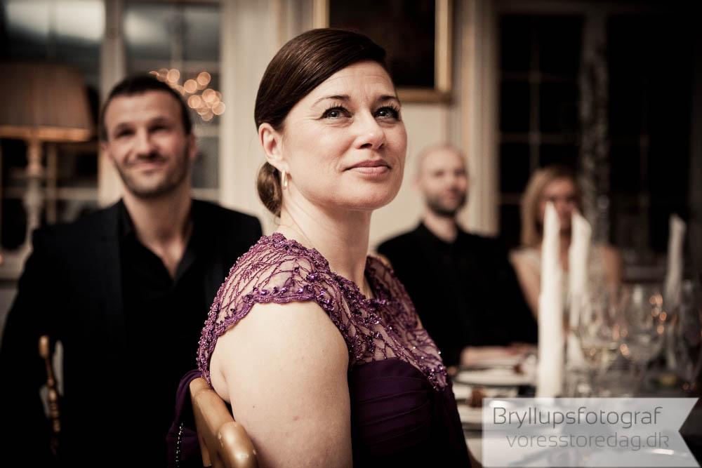 bryllupsfoto_nyborg_54