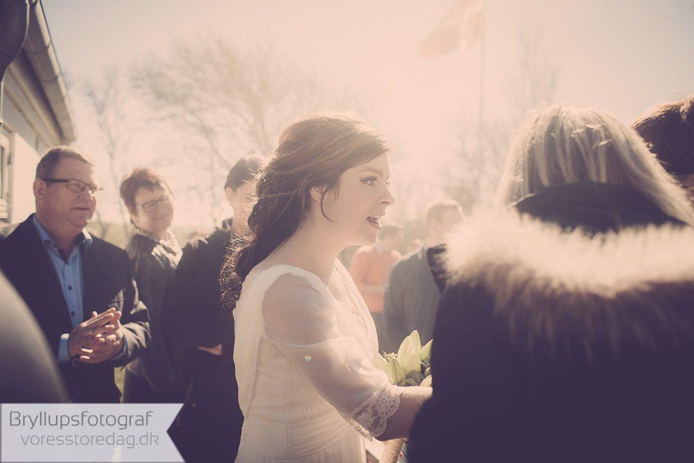 bryllupsfoto-124
