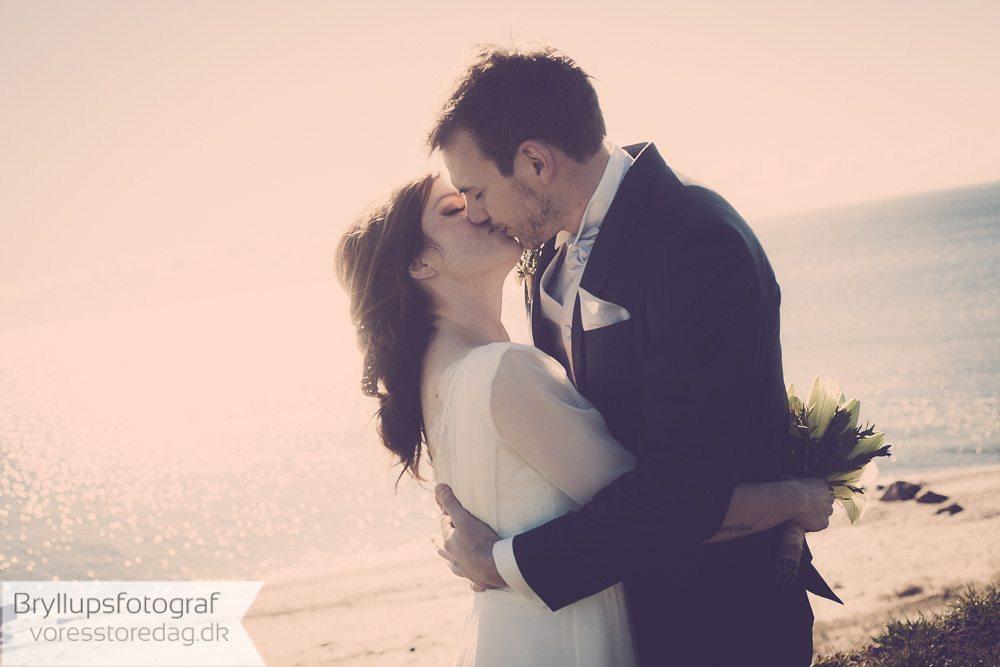 bryllupsfoto-144