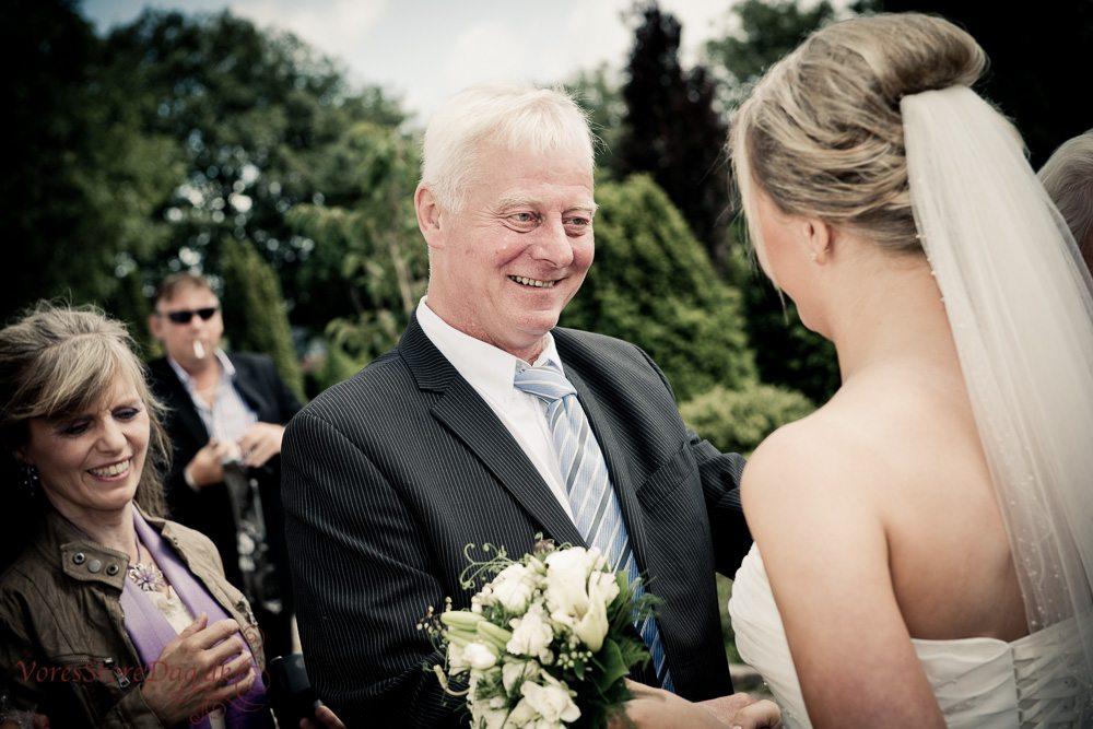 bryllupsfoto-14_Guldager kirke_Esbjerg