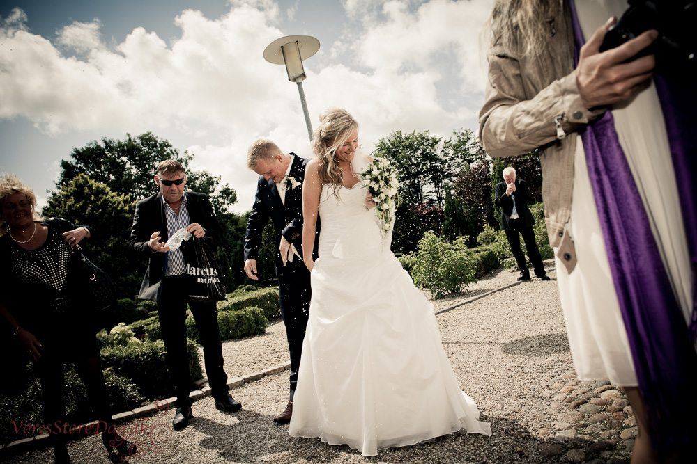 bryllupsfoto-16_Guldager kirke_Esbjerg
