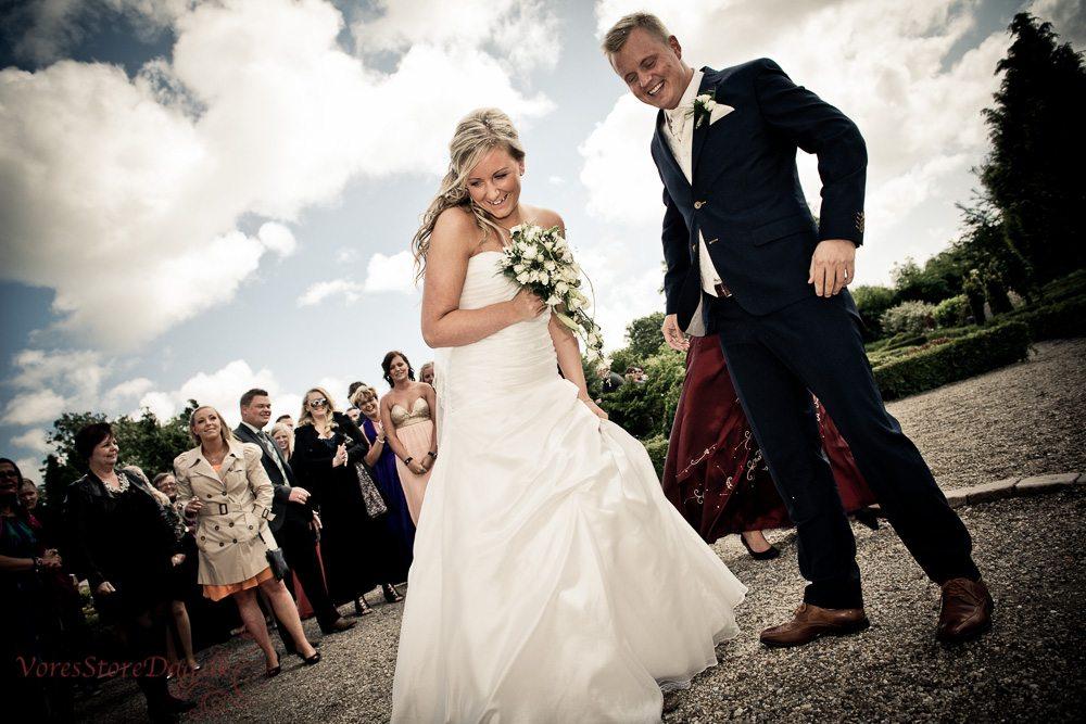 bryllupsfoto-17_Guldager kirke_Esbjerg