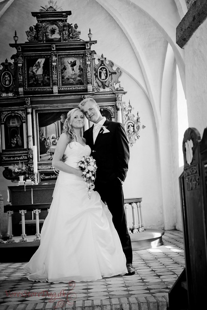 bryllupsfoto-20_Guldager kirke_Esbjerg