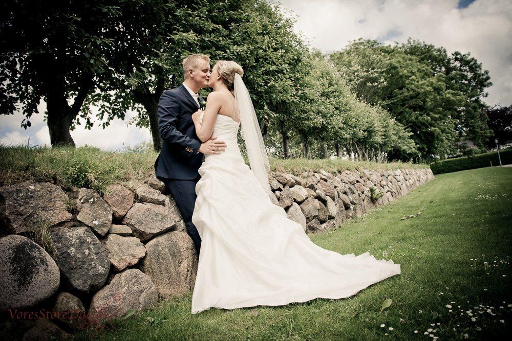 bryllupsfoto-22_Guldager kirke_Esbjerg