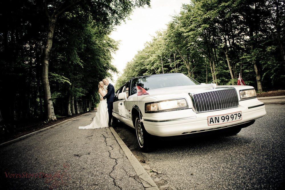 bryllupsfoto-24_Guldager kirke_Esbjerg