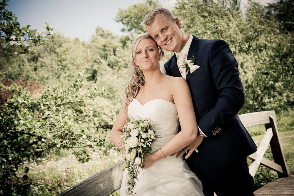 bryllupsfoto-28_Guldager kirke_Esbjerg