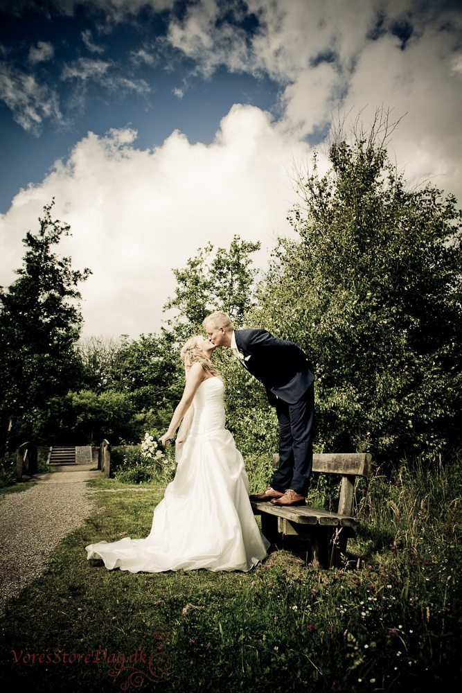 bryllupsfoto-29_Guldager kirke_Esbjerg
