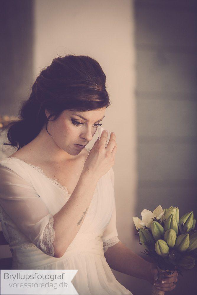 bryllupsfoto-32